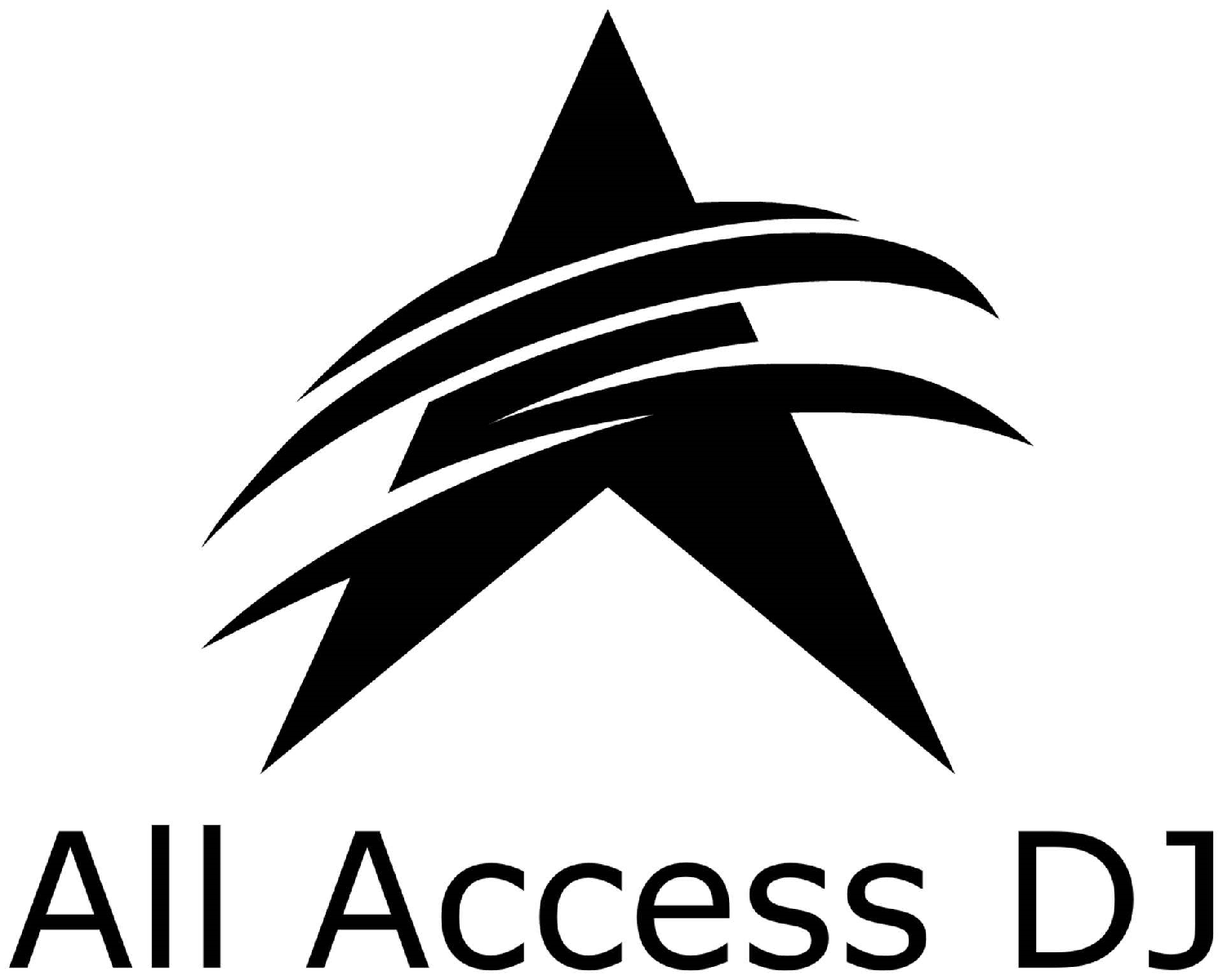 MARY WHITE ALL ACCESS DJ