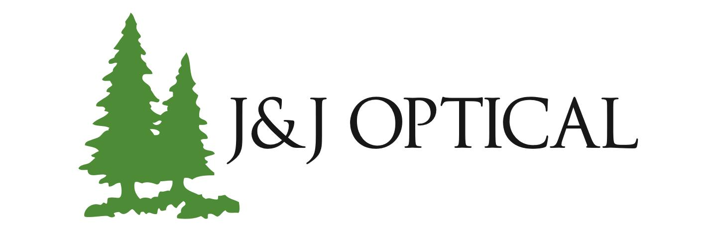 J&J Optical Shop