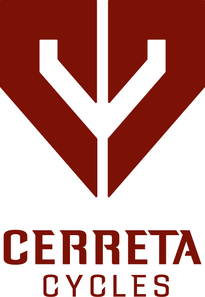www.cerretacycles.com