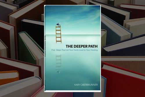 The Deeper Path Journey