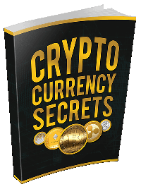 Cryptocurrency Secrets Ebook and Program