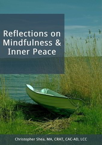 REFLECTIONS ON MINDFULNESS