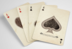 Kalevala Playing Cards - Original Edition