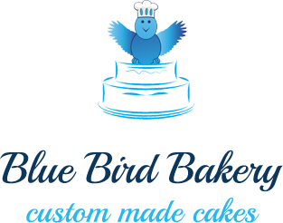 Blue Bird Bakery