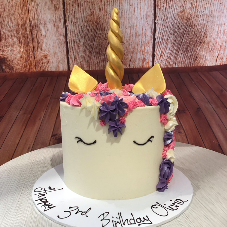 Outstanding Blue Bird Bakery Order Delicious Cakes Online Funny Birthday Cards Online Necthendildamsfinfo