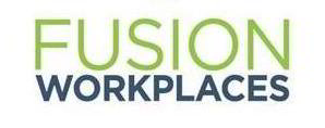 Fusion Workplaces Palm Desert