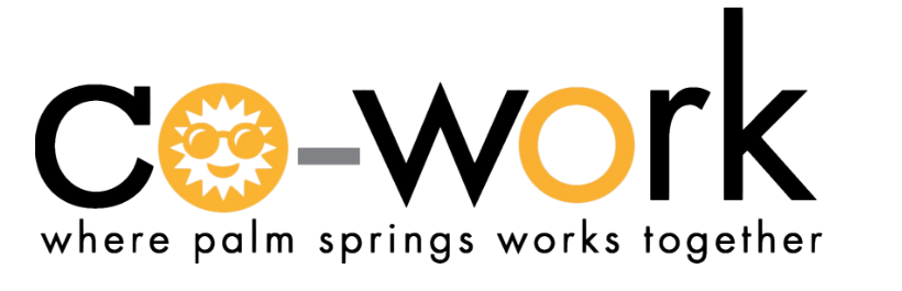 Palm Springs Coworking