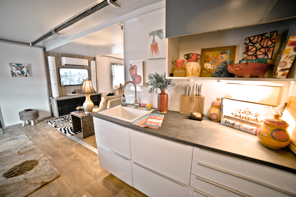 Tiny-House-Snap-in-Kitchen-