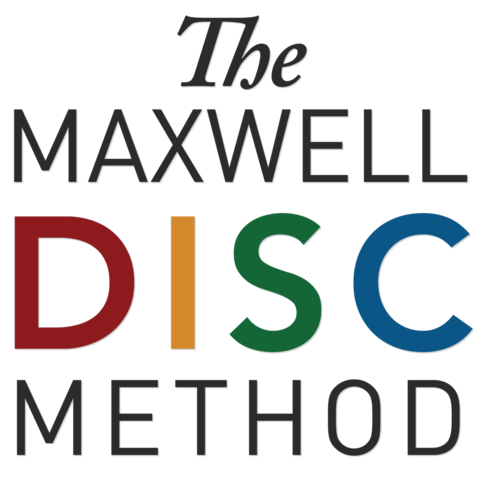 Maxwell DISC Method Package 2