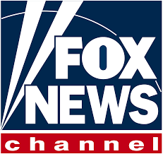 Fox News Channel - logo
