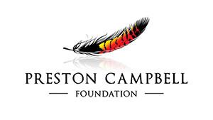 The Preston Campbell Foundation