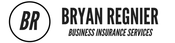 Bryan Regnier | Business Insurance | Commercial Insurance