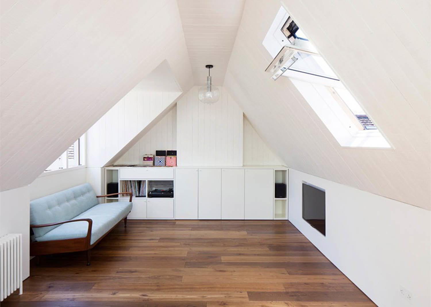 Wirral Loft Conversions Need That Extra Space