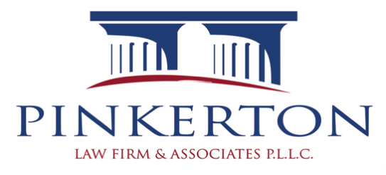 Pinkerton Law Firm and Associates | Dallas Attorneys & Title Company