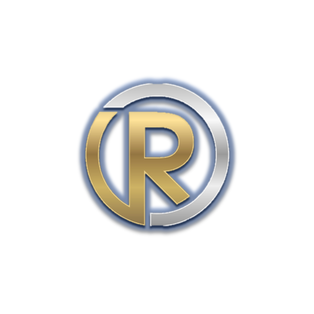 REVREALTOR™ Digital Marketing for Real Estate Agents