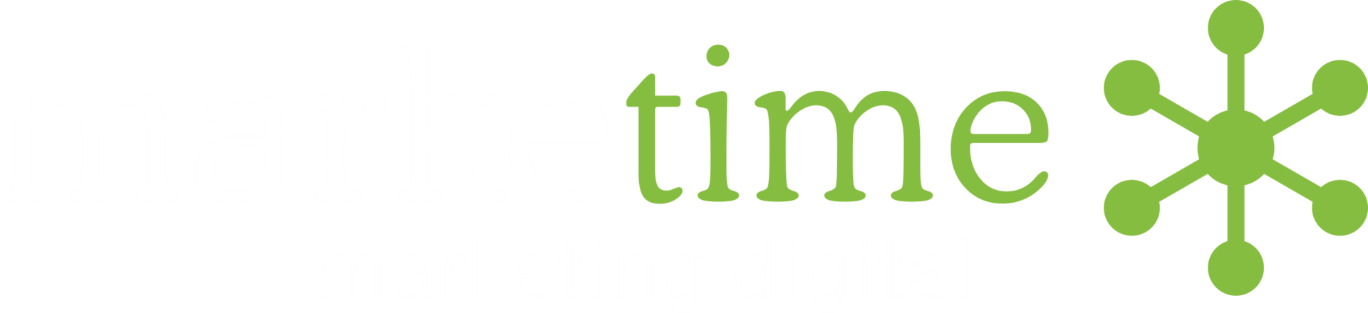 Marketime Digital