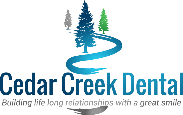Cedar Creek Dental | Dentistry, Invisalign, Cosmetic