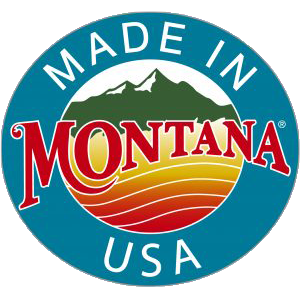 Made In Montana Logo