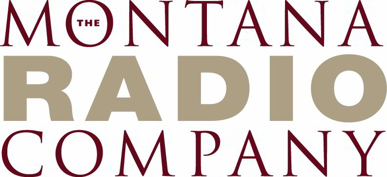 The Montana Radio Company