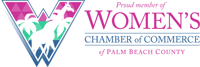 Women's Chamber of Commerce of Palm Beach County