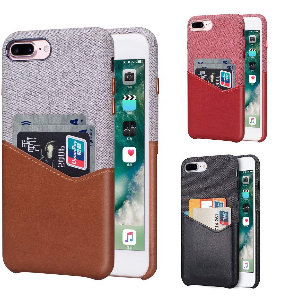 Goospery Dream Stand Bumper Case Samsung Galaxy S9 Fancy Diary Black Brown Sea Island Fabric Leather Slim