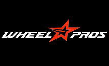 Wheel Pros Catalog