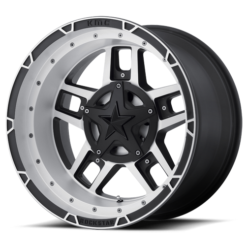 Wheel Pros Wheels
