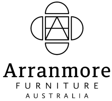 Arranmore Furniture