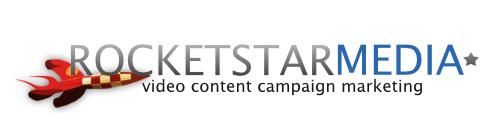 RocketstarMedia Digital Agency