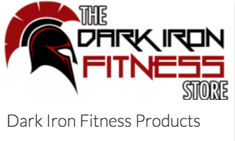 Dark Iron Fitness Store