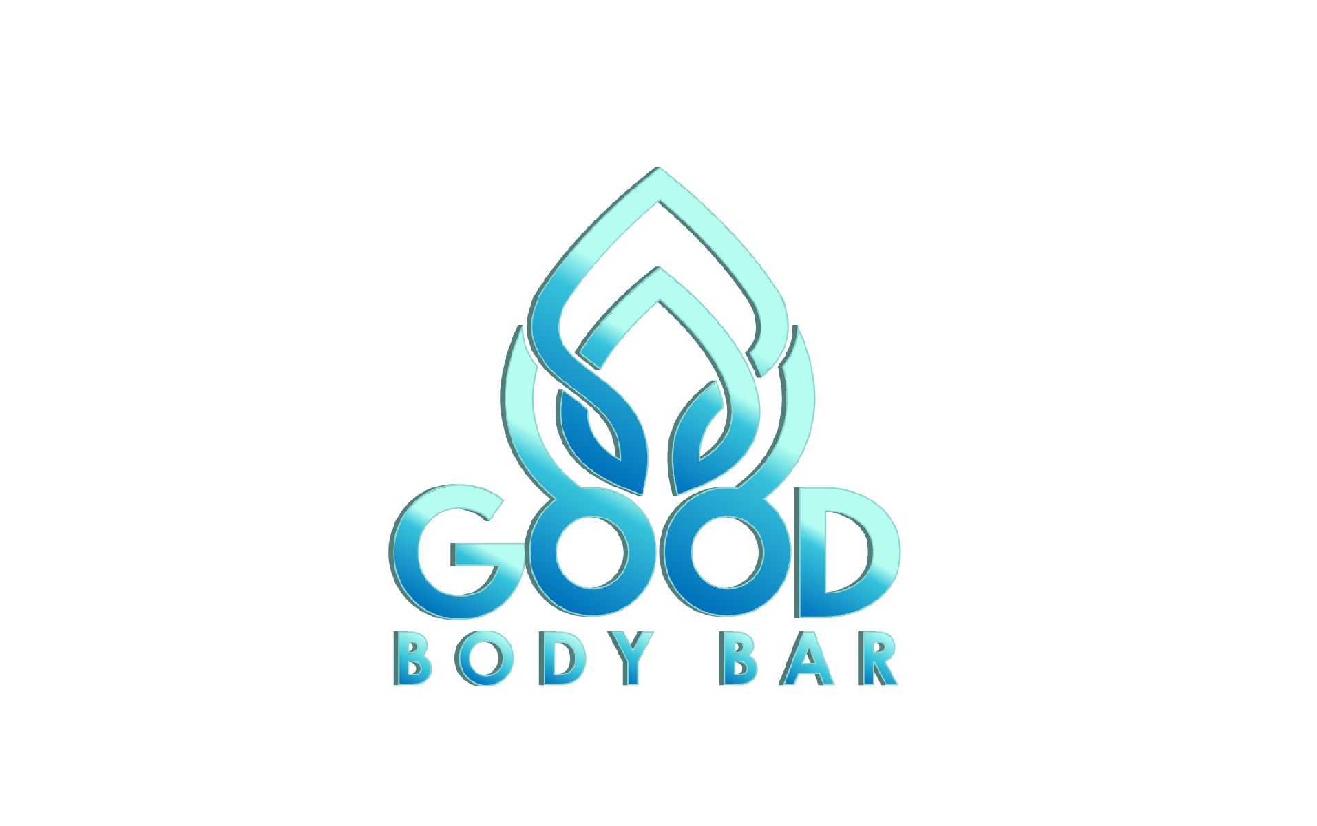 Good Body Bar