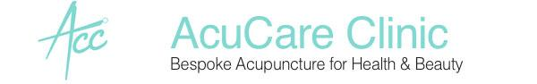 Acucare Clinic