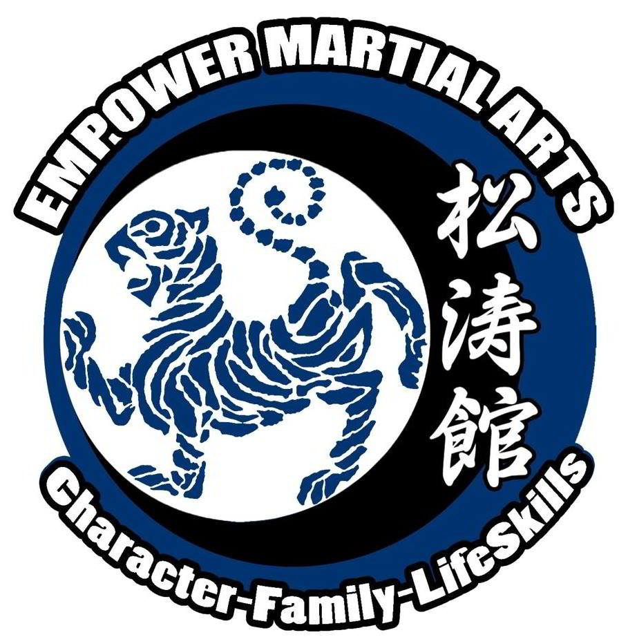 Empower Martial Arts