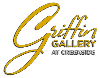 Griffin Gallery Logo