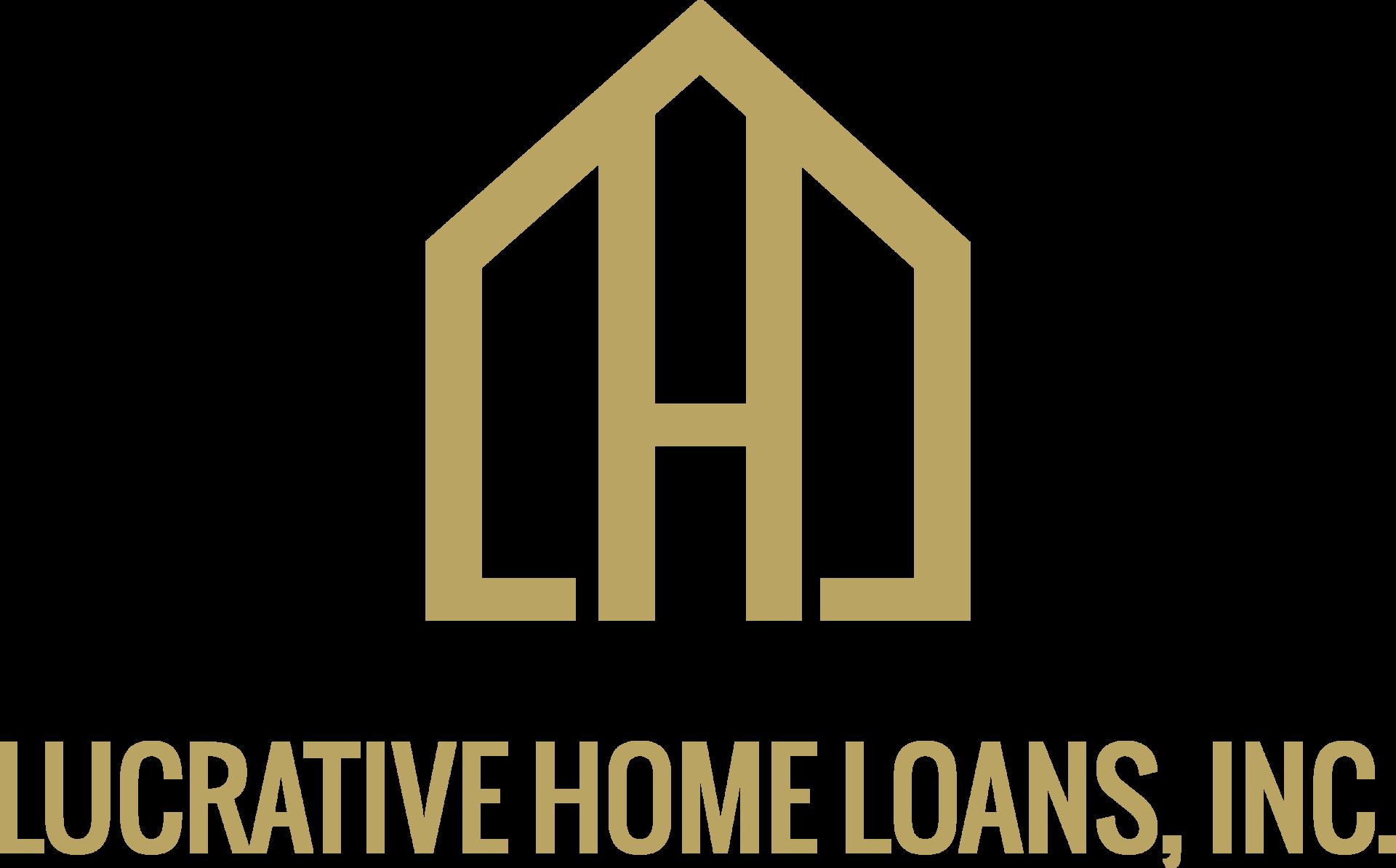 Usda Home Loans >> Usda Loans