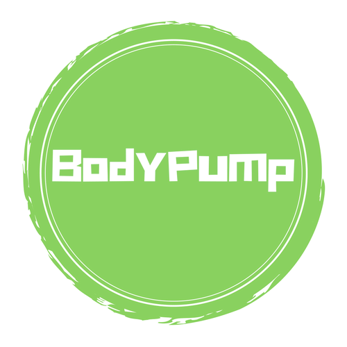 body pump fitness class by harperfit.com