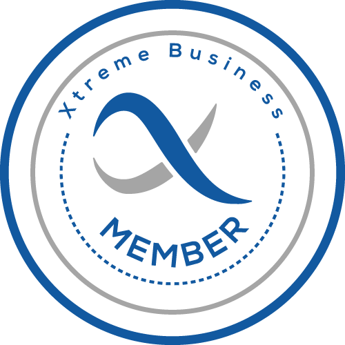 Xtreme Business Guide Member