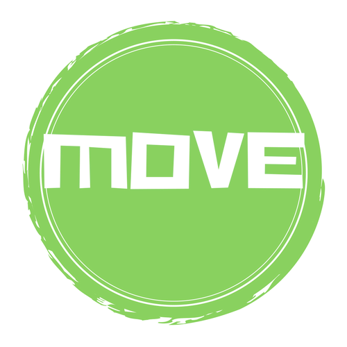 MOVE fitness class from harperfit.com
