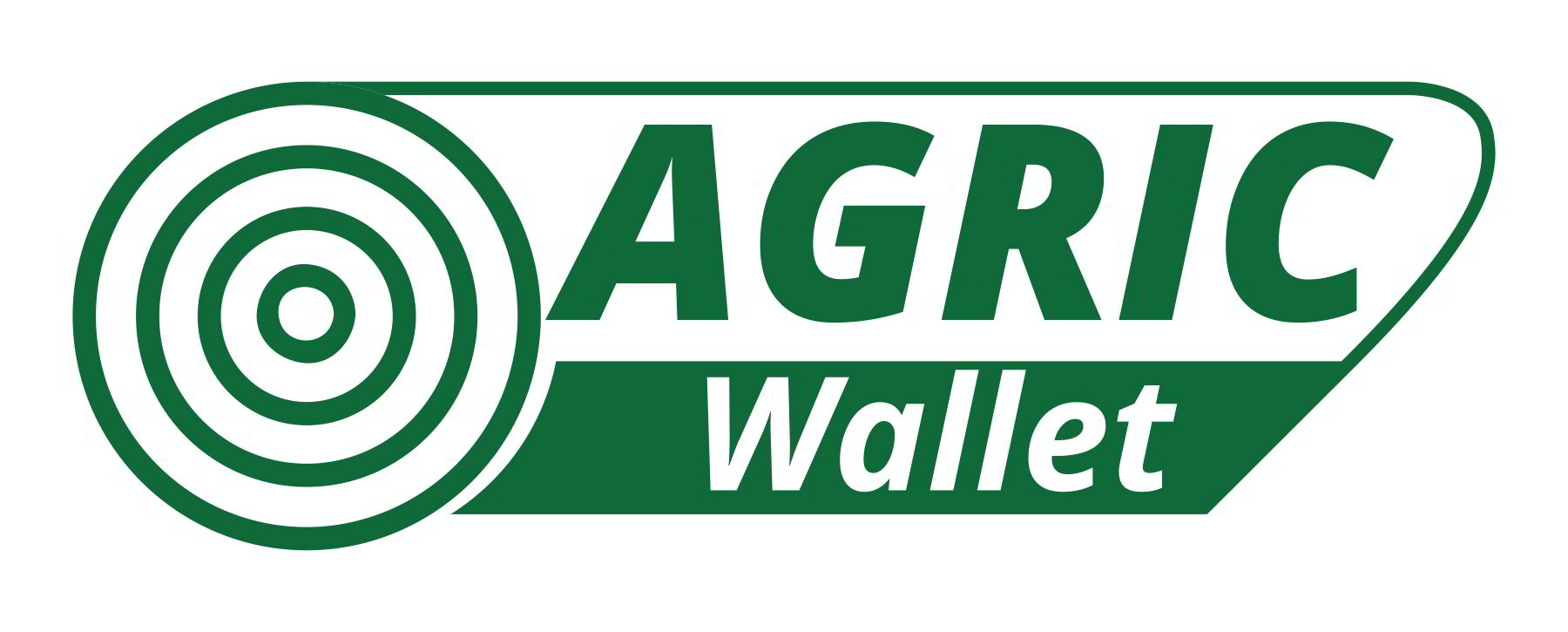 Agric Wallet is a FIN TECH platform focused on FINANCIAL INCLUSION in the Supply Chain through Customer Profiling, Smart Contracts on Distributed Ledgers and Digital Collateral Receipts.