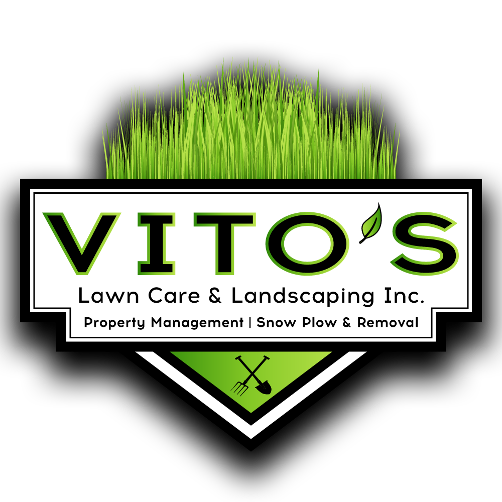 Vito's Lawn Care & Landscaping