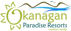 Okanagan Paradise Resorts
