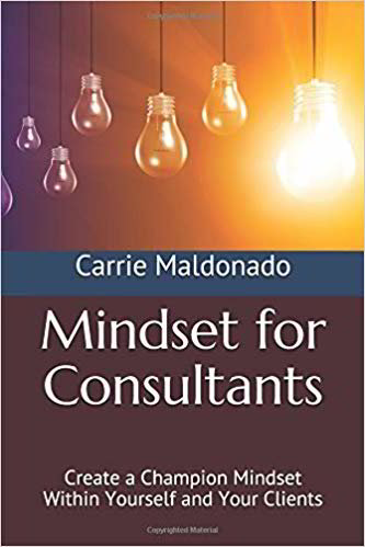 Mindset for Consultants