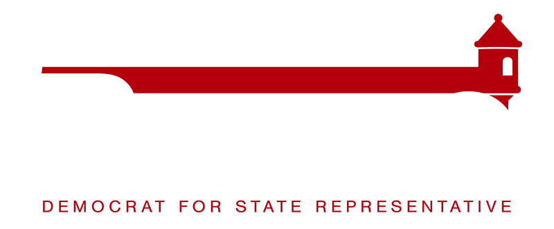 Alex Barrio For Florida House