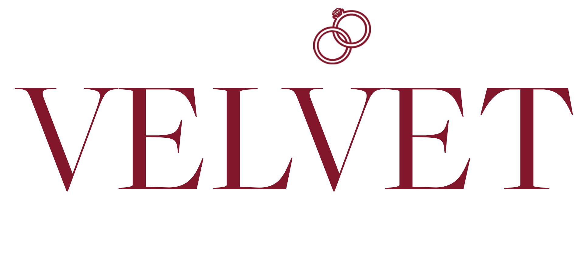 My Velvet Wedding | A Brownsville, TX Wedding and Event Company