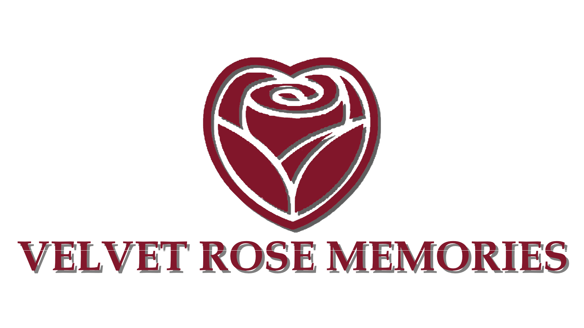 Velvet Rose Memories | A Brownsville, TX Floral Event Company