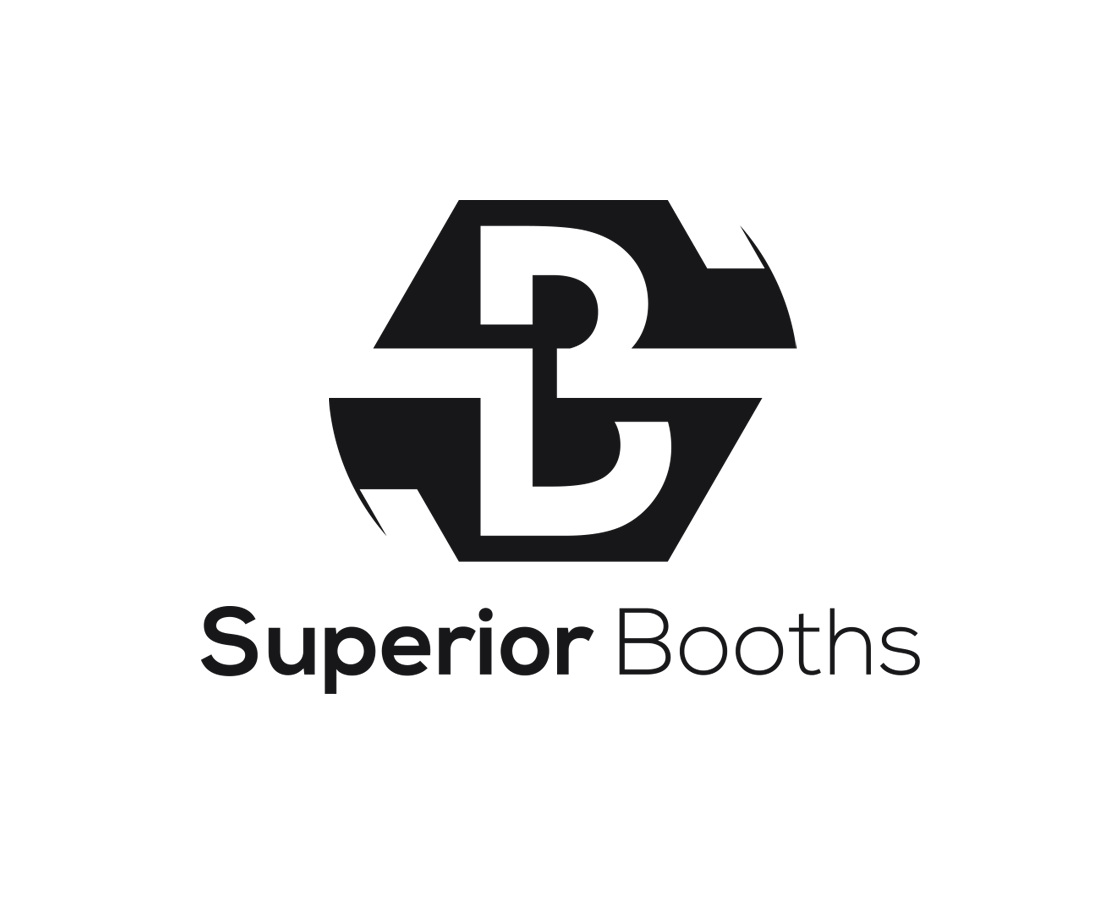Superior Booths