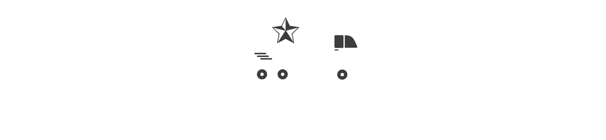 Concrete Contractors College Station