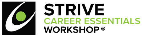 STRIVE Workshop