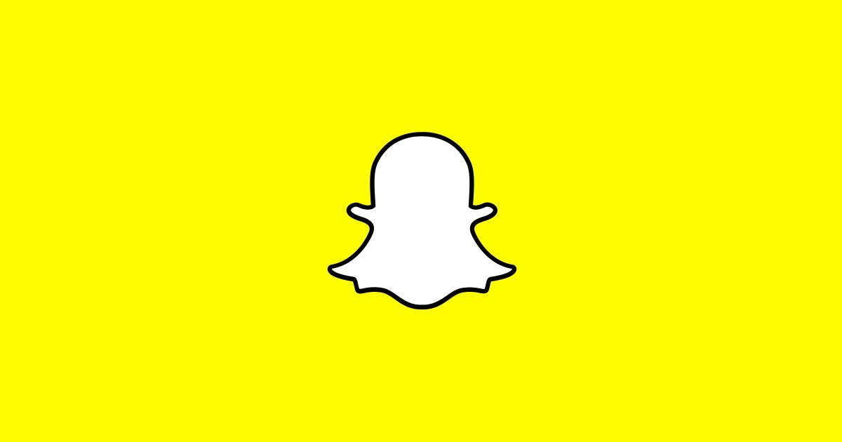 private story on snapchat 2019