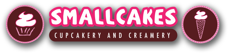 SMALLCAKES BOERNE TX | Cupcakes, Creamery, and More